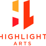 Highlight Arts