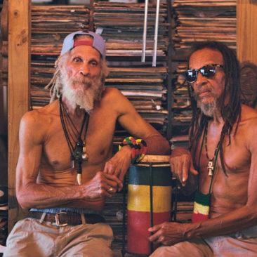 Inna De Yard presents…Soul of Jamaica