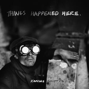 KANSAS SMITTY'S