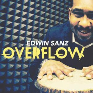EDWIN SANZ