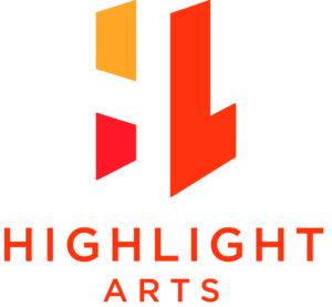 Highlight Arts