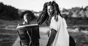 Sibusile Xaba - Ballantyne Communications