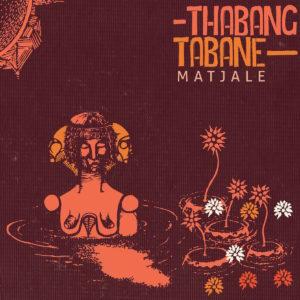 THABANG TABANE