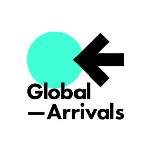 Global Arrivals Programme