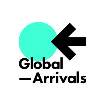 Cloud of I's debut release and launch of the Global Arrivals initiative